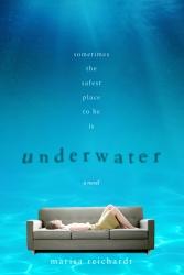 underwater cover hi-res