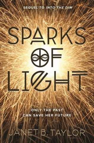sparks-of-light